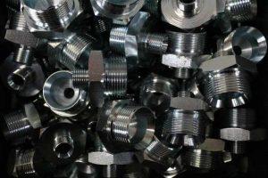 Steel-Adaptors-Mac-Fitting 123